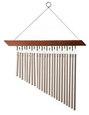 Tuned Wind Chime - Kalanit