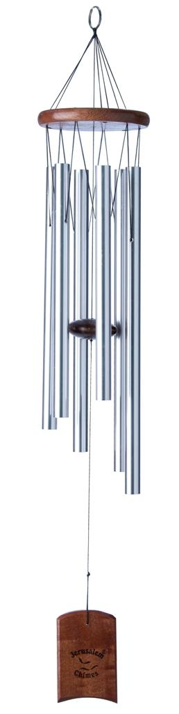 Tzufit – Hummingbird 